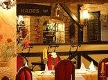 Hotel&Restaurant Hades