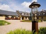 Hotel Sielanka Nad Pilicą