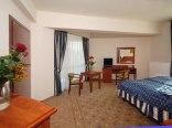 Hotel Słowacki SPA