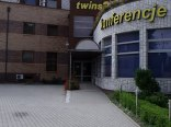 Hotel Twins