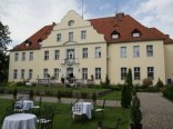 Ośrodek Konferencyjno-Szkoleniowy Pałac Szczepowice