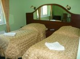 Hotel Best Inn