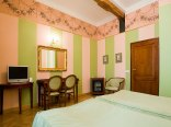 Hotel Polski Pod Białym Orłem