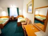 Hotel Restauracja Korona