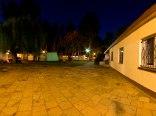 Monti Ośrodek Wypoczynkowo - Rekreacyjny