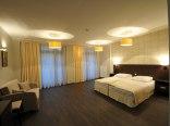 Hotel Grzegorzewski***