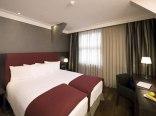 Pokój Twin Bed