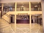 Hotel Pod Kluka ***
