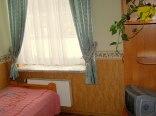 Pensjonat Uroczysko