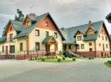 Centrum Wypoczynkowo-Konferencyjne Augustowia