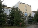 Sanatorium Uzdrowiskowe Leśnik