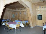 Suwalska Izba Rolniczo-Turystyczna-Ośrodek Wypoczynkowy Alton