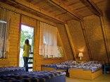 Ośrodek Wypoczynkowy Amberwil