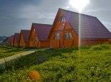 Domki Bałtyckie