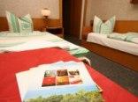 Hotel Vestina I (Rybak)