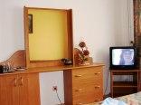 pokój 3 osobowy (numer 7)