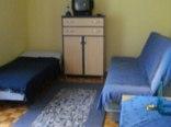 pokój 3-4-osobowy złazienką