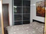 Apartament Klif
