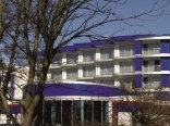 HOTEL WELLNESS MEDICAL SPA UNITRAL