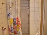 łazienka 2 os.