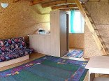 Camping Marco Polo
