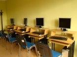 Centrum Edukacyjne Szczecińskiej Fundacji Talent-Promocja-Postęp