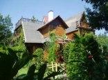 Suwalska Izba Rolniczo-Turystyczna-Helena, Roman Wojnowscy