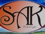 SAK Hotel Olsztyn Logo