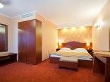 Hotel Huzar ***