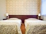 Hotel Royal ***