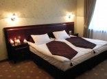 Hotel Willa