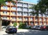 Pokoje Gościnne Prawiehotel - Warszawa