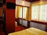 Hotel-365