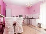 salon kuchenny