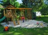 idealne miejsce dla dzieci