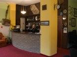 """Hotel - Restauracja """" Spichlerz"""""""