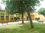 Ośrodek Kolonijno-Wczasowy Słoneczko