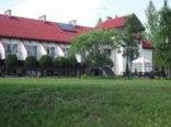 Szkolne Schronisko Młodzieżowe Międzyszkolna Baza Sportów Wodnych Zofiówka