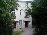 Hostel Poznań Petit