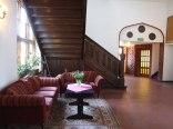 Hotel Zamek Karnity