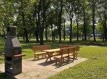 PG Camper Park
