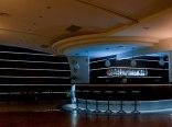 Hotel Klimczak***