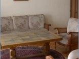 Pokoje Gościnne Irena