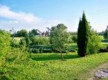 Ogród i sad