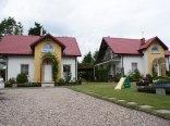 Villa Zofia