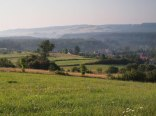 Zielone Wzgórze