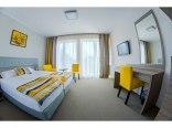 """Hotel """"Jastarnia"""""""