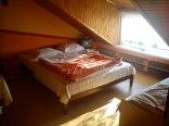 Słoneczne pokoje z łazienkami od 35 zł!
