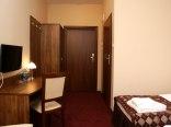 Kompleks Gastronomiczno-Hotelowy Baranowski