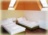 Motel Andromeda